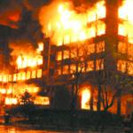 20 anni di barbarie e di menzogne contro la Yugoslavia