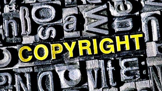L'UE e il diritto d'autore. Rischio censura della rete.