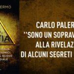 """Carlo Palermo: """"sono un sopravvissuto alla rivelazione di alcuni segreti di Stato"""""""