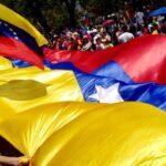 Pino Arlacchi - Vittoria storica del Venezuela all'ONU