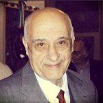 Ricordiamo un grande uomo: Giacinto Auriti