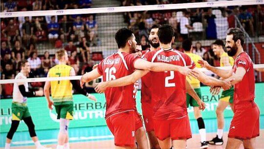 Dalla politica allo sport, tutte le provocazioni dell'occidente per innervosire l'Iran