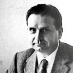 Il 29 Luglio 1983 il magistrato Rocco Chinnici veniva ammazzato dalla mafia