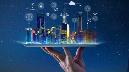 I 120 comuni italiani che dovranno sperimentare il 5G