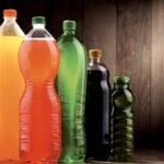 Un consumo eccessivo di bevande zuccherate può portare alla formazione di patologie oncologiche.