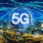 Codacons dice no al 5G e invita tutti i sindaci italiani a vietare le installazioni