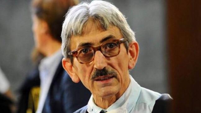 È morto in un incidente il pm Marcello Musso