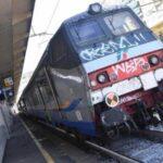 Odissea per i passeggeri dell'Intercity 35662 Livorno-Milano