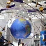 L'alternativa cinese al GPS ha già più satelliti rispetto al sistema statunitense