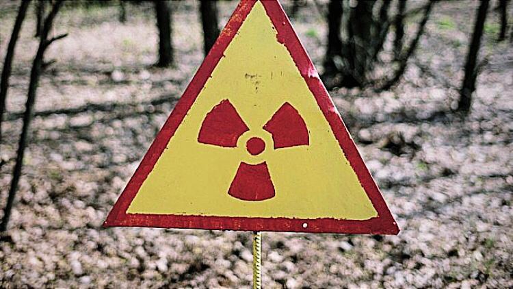 Germania, Berlino ordina 190 milioni di compresse di iodio anti-radiazioni