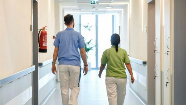 Spagna, allarme mondiale per epidemia record di listeriosi: ha già causato 2 morti. Centinaia i contagi