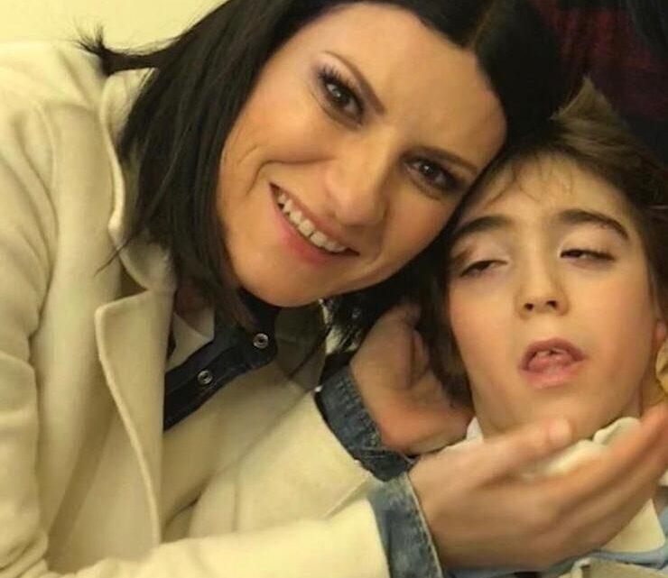Addio a Fabio: il 14enne affetto da una rara malattia non ce l'ha fatta
