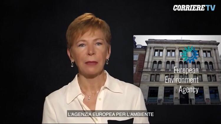 Aree contaminate: in Italia 6 milioni di persone a rischio