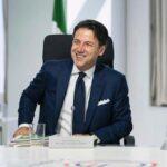 Mattarella convoca Conte domani alle 9.30