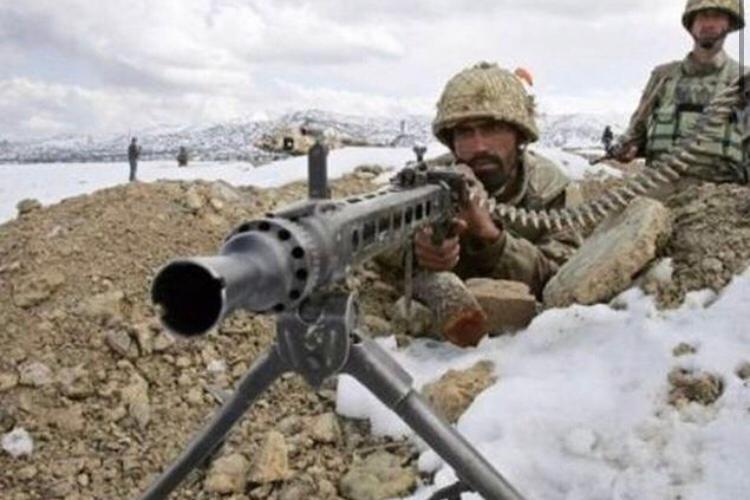 La crisi del Kashmir potrebbe sfociare in un conflitto armato nucleare