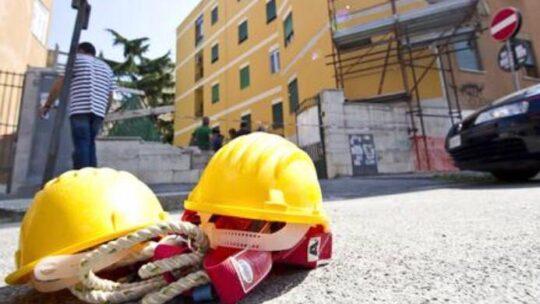 Pil fermo nel secondo trimestre Istat conferma il congiunturale, economia in stagnazione