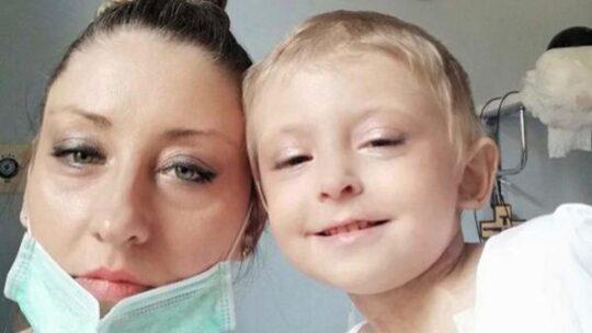 Pordenone, leucemia rarissima: appello disperato per salvare Elisa