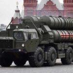 Missili russi in Venezuela? Possibile in un prossimo futuro