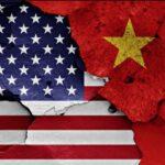 Nuovo episodio nella saga che vede competere Cina e Stati Uniti