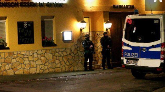 Gli interessi della 'ndrangheta in Sud America e Nord Europa, 63 indagati verso il processo