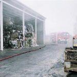 Qualcosa nella gestione e nella produzione di rifiuti deve essere cambiato