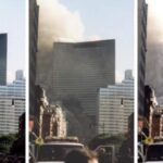 La versione ufficiale del crollo del WTC N° 7 è un cumulo di macerie