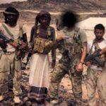 La pistola fumante della complicità degli Usa con lo stato islamico