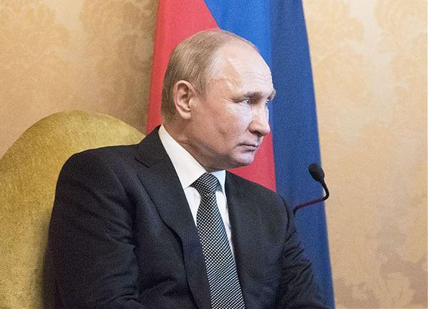 Alle amministrative di Mosca il partito di Putin perde 12 seggi