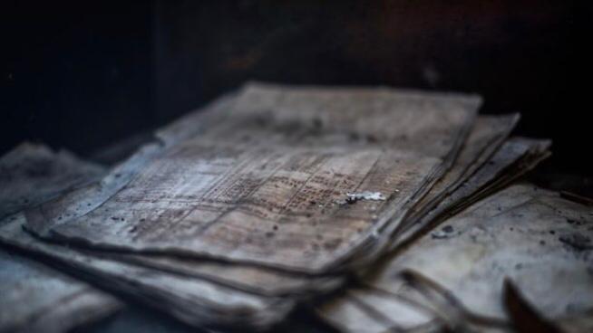 La Russia declassifica documenti unici sulla seconda guerra mondiale