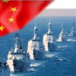 L'ascesa militare della Cina e il fallimento strategico degli Stati Uniti