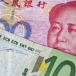 La Russia sostituirà il dollaro con euro o yuan nei prestiti esteri