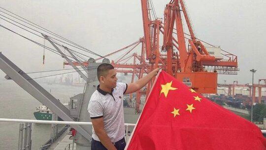 Nuova provocazione Usa nel mar Cinese Meridionale