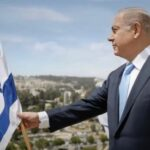 Prime considerazioni dalle elezioni in Israele
