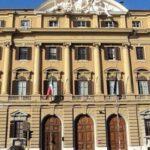 Nessuno lo dice ma, finanziariamente, l'Italia sta in una botte di ferro