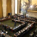 121 bombe al giorno sganciate dagli USA. La denuncia del Venezuela all'ONU