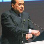 La verità sulle stragi e la ''lesa maestà'' del ''povero Silvio''