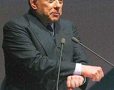 """La verità sulle stragi e la """"lesa maestà"""" del """"povero Silvio"""""""