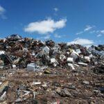 Traffico di rifiuti Milano-Calabria