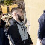 Ragazzo ucciso durante una rapina a Roma, i due fermati restano in carcere