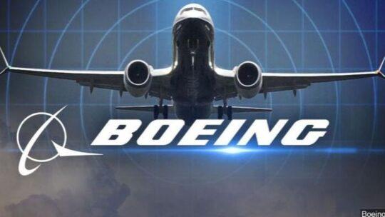 La Boeing è a rischio? Dopo i problemi con i 737 l'Aeroflot annulla gli ordini per i 787