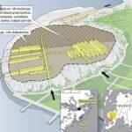 La Marina svedese ha trasferito il suo quartier generale in una base sotterranea