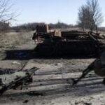 Verso la fine della guerra in Donbass?