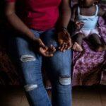 """Nigeria, scoperta """"fabbrica di bambini"""": liberate 19 donne incinte"""