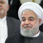 Il Regno Unito ha eluso le sanzioni degli USA per risarcire Banca iraniana