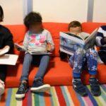 """Rapporto Save the Children, """"Triplicati i bambini in povertà assoluta"""". E l'Italia non può aumentare investimenti e spesa pubblica?"""