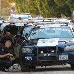Messico: guerriglia urbana tra narcos e forze di polizia