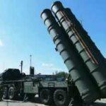 """""""Libertà di scelta"""": l'India difende negli Stati Uniti il suo diritto di acquistare i sistemi antiaerei russi S-400"""