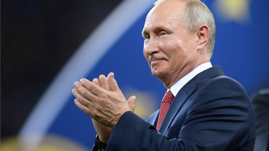 RUSSIA: RU-NET È LEGGE. Internet entra nella fase della sovranità digitale