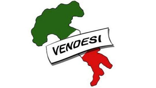 Un paese in svendita: le principali aziende italiane passate in mano straniera dal 2008