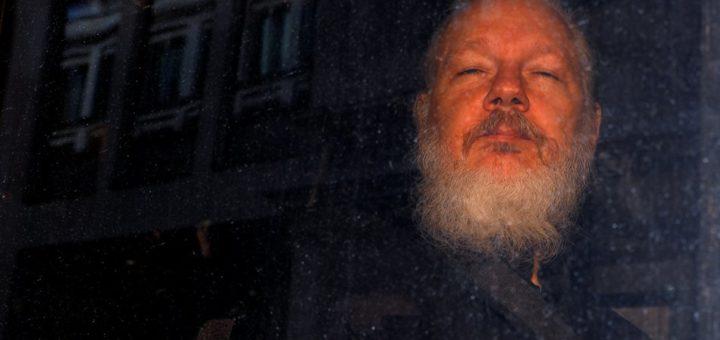 Relatore Onu sulla tortura, Nils Melzer: Il Regno Unito non si conforma al diritto internazionale riguardo alla detenzione di Assange